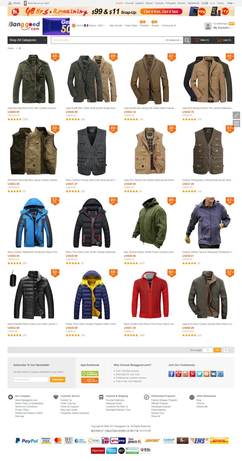 BANGGOODMENFASHIONwww.banggood.com_theme-a-t-636.html_p=IU15111922364201507P