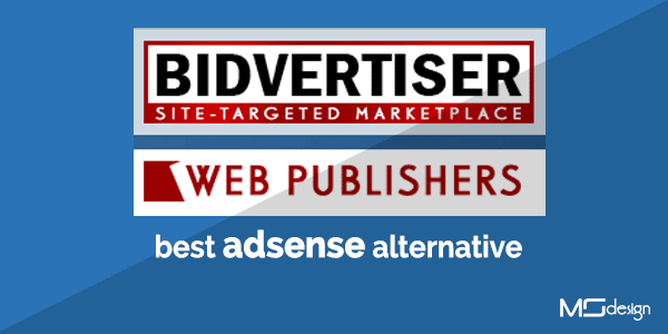 BidVertiser offers targeted self-serve advertising solution for advertisers and agencies