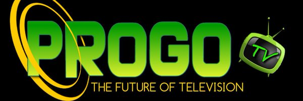 ProGoTV IPTV service has 8000 channels,400+ movie channels,all sports packages NBA, NFL, MLB